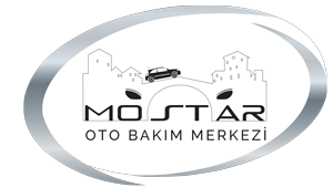 mostar-guncel-1