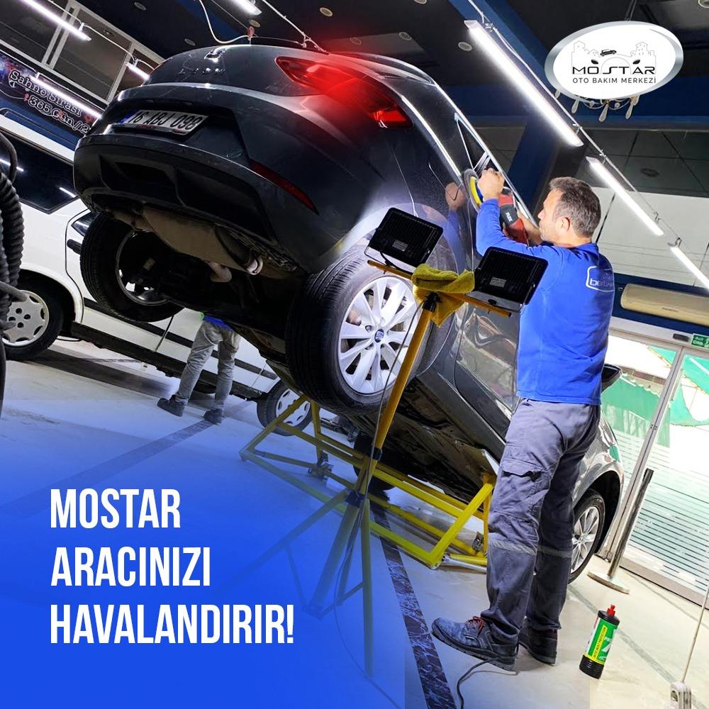mostar_oto_yıkama